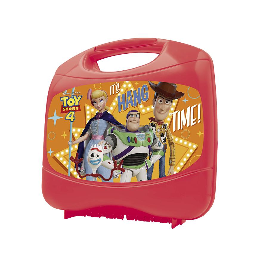 Lonchera Kids box Toy Story
